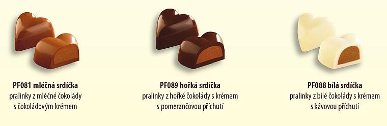 srdicka-cz_760